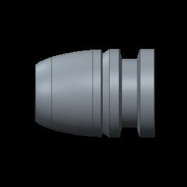 32 acp hollow point mold