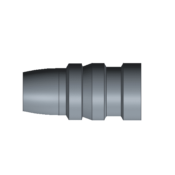 358-429-hollow_point