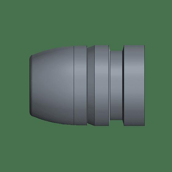 433-640 light hollow point molds