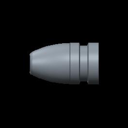 9mm 135 FB