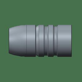 c 360-180 rf mold