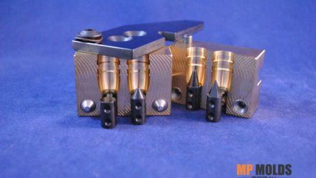 462 Hammer mold