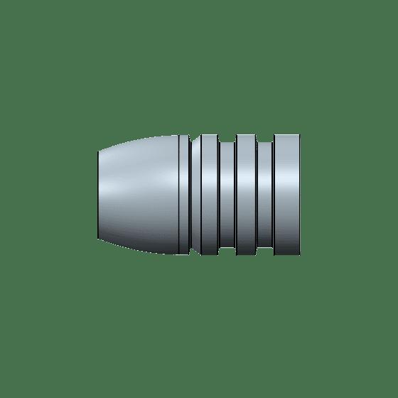 477-640 Light hollow point mold