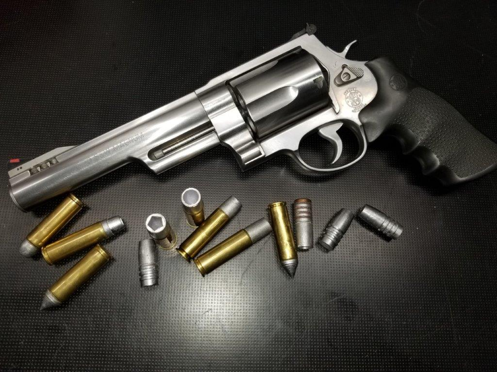 500-magnum-with-MP-cast-bullets