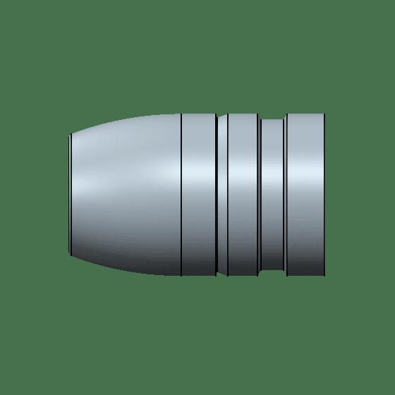 44-250 LARSEN HP PB Mold
