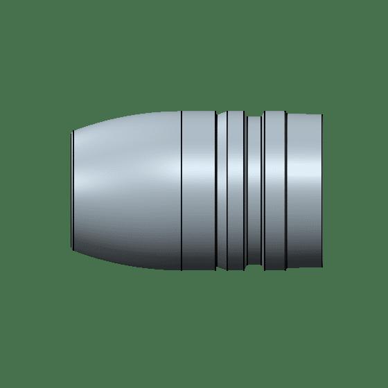 44-250 LARSEN HP GC Mold