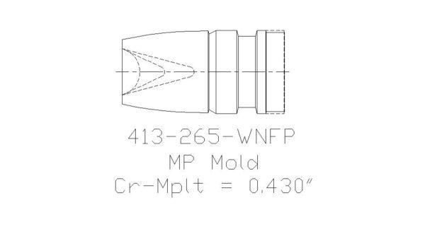 413-265_sketch
